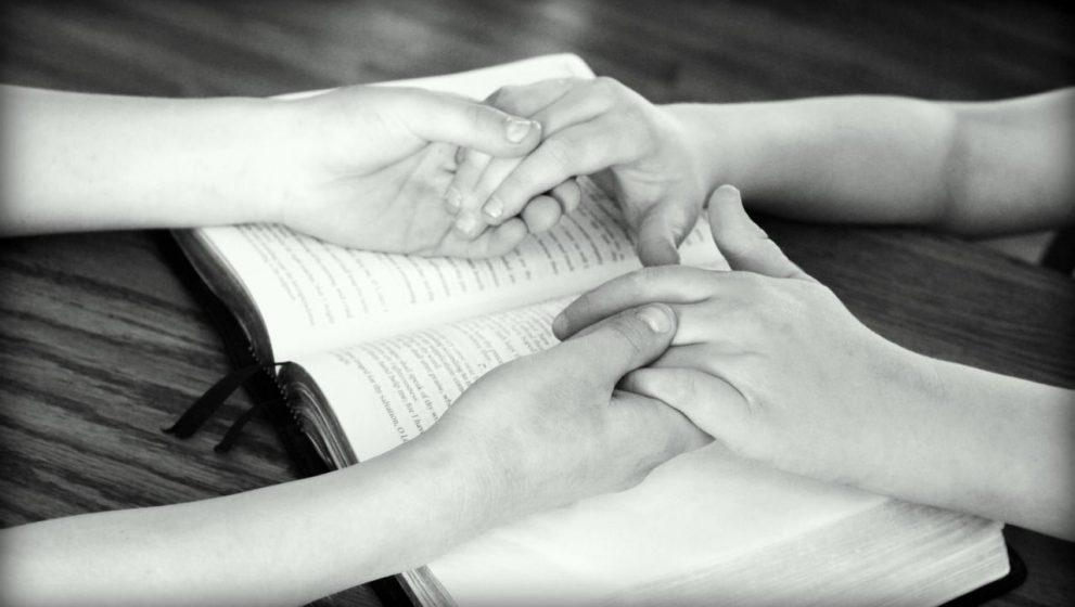 Beberapa Ayat Tentang Cinta Kasih Tuhan