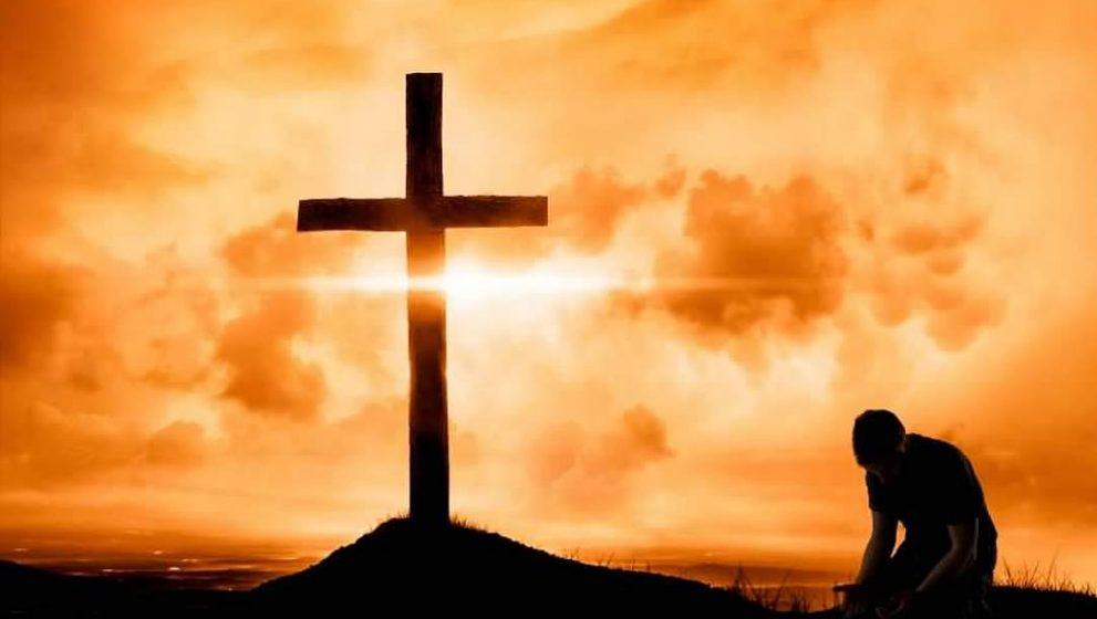 Kisah Pecinta Judi Online Menemui Jalan Tuhan di Saint Agnes Cathedral